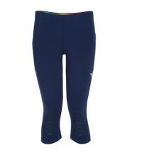 DIADORA: DIADORA L.3/4 STC pants 170518-60024