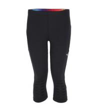 DIADORA: DIADORA L.3/4 STC pants 170518-80001