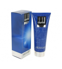 DUNHILL 51.3 N ASL 100ML 320425907
