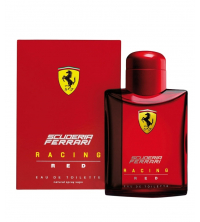 FERRARI RACING RED 125ML EDT 510100451