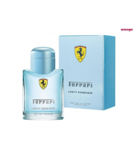 FERRARI LIGHT ESS ACQUA EDT 125ML 510100491