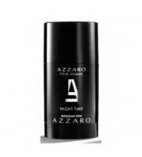 AZZARO NIGHT TIME DEO STICK 75ML A00999040