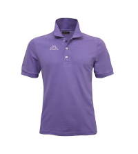 Polo Life MSS Violet - KP302S1U0-G61