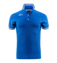 KAPPA Polo Maltax Bleu - KP302MX50-G03