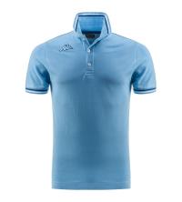 Polo Bleu ciel - KP302MX50-G20