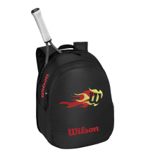 WILSON MATCH JR BACKPACK BKRD WRZ821695