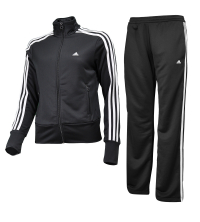 ADIDAS SURVETEMENT DE SPORT E14706