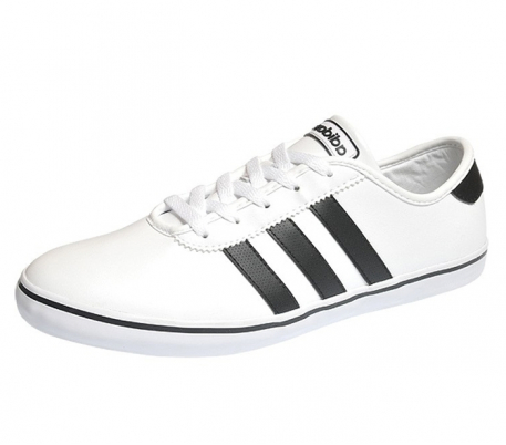 Adidas Neo Label Slimsoll