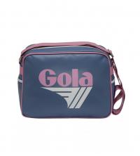 GOLA: GOLA REDFORD BLUE/PINK/WHITE CUB901ES0