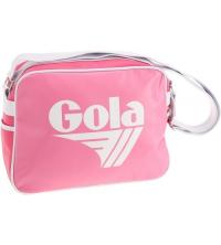 GOLA: GOLA REDFORD PINK/FUCHSIA/WHITE CUB901KK0