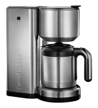 CAFETIERE RUSSELL HOBBS ALLURE