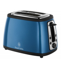 RUSSELL HOBBS Grille pain