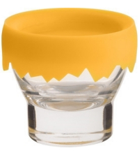 Trudeau EGG CUP 12/CDU 09912103