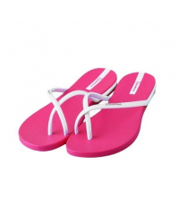 IPANEMA FIT FEM 81371-20700