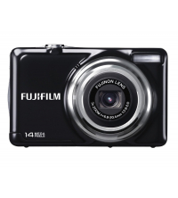 FUJI DIGITAL CAMERA FINEPIX JV300 APNFJV300