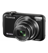 FUJI DIGITAL CAMERA FINEPIX JX400 APNFJX400