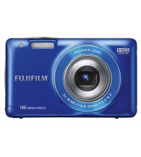 FUJI DIGITAL  CAMERA JX550 APNFJX550