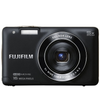 FUJI DIGITAL CAMERA FINEPIX JX650  APNFJX650