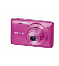 DIGITAL CAMERA FINEPIX JX700 B/P/G/PU APNFJX700