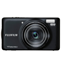 FUJI DIGITAL CAMERA FINEPIX  T350 APNFT350