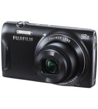 FUJI DIGITAL CAMERA FINEPIX T550 APNFT550