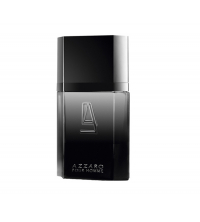 AZZARO NIGHT TIME EDT 50ML A00999026