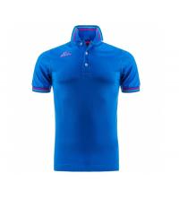 Polo Maltax Bleu - KP302MX50-G06