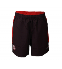 Puma: PUMA NATIONAL TEAMS 08 W 734088-07