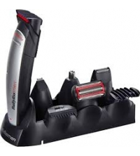 BABYLISS Tondeuse