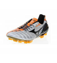 MIZUNO: MIZUNO FOOTBALL WAVE IGNITOS 3MD