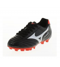 MIZUNO: MIZUNO FOOTBALL FORTUNA 4 JR MD