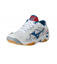 MIZUNO: MIZUNO HAND WAVE TWISTER 2 JR