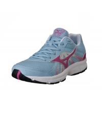 Chaussure de sport pour femme MIZUNO