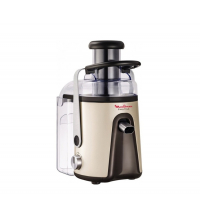 CENTRIFUGEUSE EASY FRUIT - 700 Watt - 2.5 L