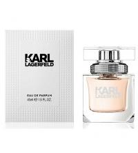 Karl Lagerfeld EP 45ml