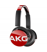 AKG Casque audio Bluetooth Y50
