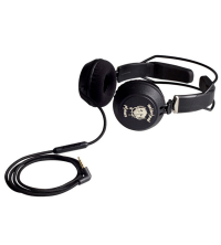 Krusell - Bomber MH Headphone On-Ear