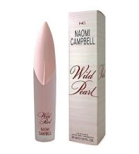 NAOMIE CAMPBELL WILD PEARL Eau de Toilette 30 ml