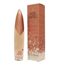 NAOMIE CAMPBELL WINTER KISS Eau de Toilette 30 ml