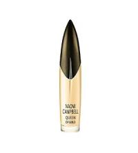 NAOMIE CAMPBELL QUEEN OF GOLD Eau de Parfum 30 ml