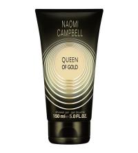 NAOMIE CAMPBELL QUEEN OF GOLD Gel Douche 150 ml