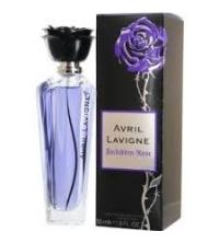 AVRIL LAVIGNE FORBIDDEN ROSE Eau de Parfum 30 ml