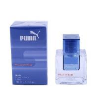PUMA FLOWING MAN Après-rasage 50 ml