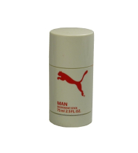 Puma: PUMA WHITE MEN Déodorant stick 75 ml
