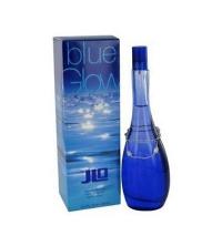 JENNIFER LOPEZ BLUE GWLO Eau de Toilette 50 ml