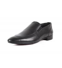 TOSCANI: TOSCANI Chaussure Classique Noir