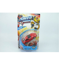 Toys for Kids: TRANSFORM RACING CAR(2)