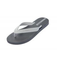 IPANEMA: IPANEMA SURF MASC 25643-21933