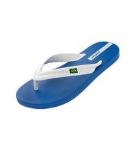 IPANEMA: IPANEMA SURF BRASIL MASC 25644-20247