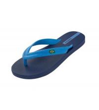 IPANEMA: IPANEMA SURF BRASIL MASC 25644-20729